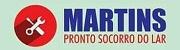 Martins Pronto Socorro do Lar - Whatsapp