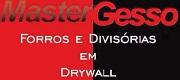 Master Gesso - Whatsapp