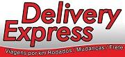 Delivery Express Tele Entrega e Motoboy - Whatsapp