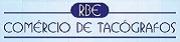 RBE Comércio de Tacógrafos e Ar Condicionado - Whatsapp