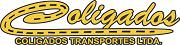 Coligados Transportes - Whatsapp