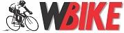WBike Peças Acessórios e Consertos - Whatsapp