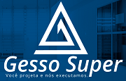 Gesso Super - Whatsapp