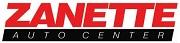 Zanette Auto Center - Whatsapp