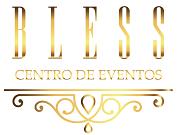 Bless Centro de Eventos - Whatsapp