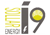 I9 Sollar Energy - Energia Solar e Fotovoltaica - Whatsapp