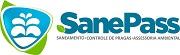 SanePass Limpeza de Caixa d'Água e Assessoria Ambiental - Whatsapp