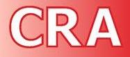 CRA Multimarcas Centro de Reparação Automotiva - Whatsapp