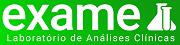 Exame Laboratório de Análise Clínicas - Whatsapp