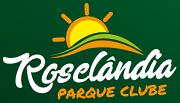 Roselândia Parque Clube - Whatsapp