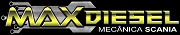 Max Diesel Oficina Mecânica Especializada Scania - Whatsapp