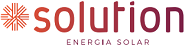 Solution Energia Solar - Whatsapp