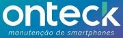 Onteck Manutenção de Smartphones - Whatsapp