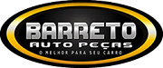 Barreto Auto Center - Whatsapp