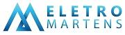 Eletro Martens Alarme e Segurança - Whatsapp