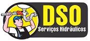 DSO Serviços Hidráulicos - Whatsapp