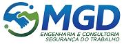 MGD Engenharia e Consultoria em Segurança do Trabalho - Whatsapp