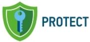 Protect Gestão em Segurança Eletrônica - Whatsapp