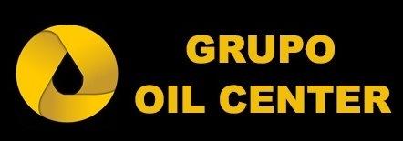 Grupo Oil Center - Whatsapp