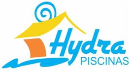 Hydra Piscinas - Whatsapp