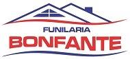 Funilaria Bonfante - Whatsapp