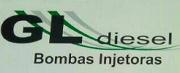 GL Diesel Bombas Injetoras - Whatsapp