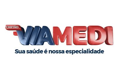 Viamedi - Whatsapp