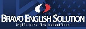 Bravo English Solution - Whatsapp