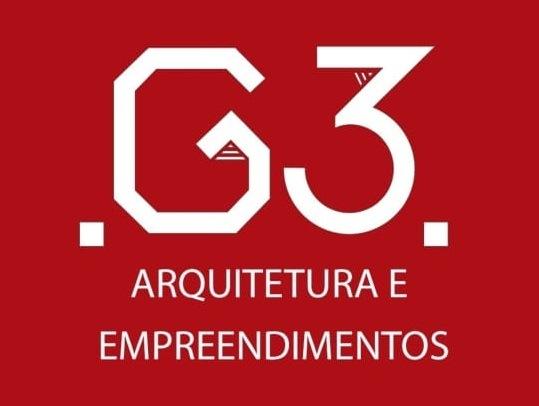 G3 Arquitetura e Empreendimentos - Whatsapp