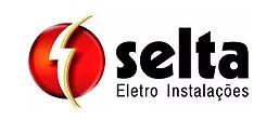 Selta Eletro Instalações - Whatsapp