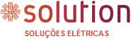 Solution Soluções Elétricas, Hidráulica e Reparos em Geral - Whatsapp