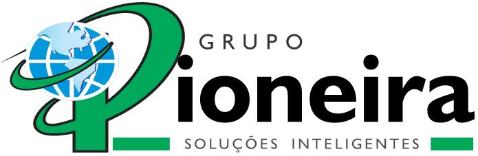Grupo Pioneira Soluções Inteligentes - Whatsapp