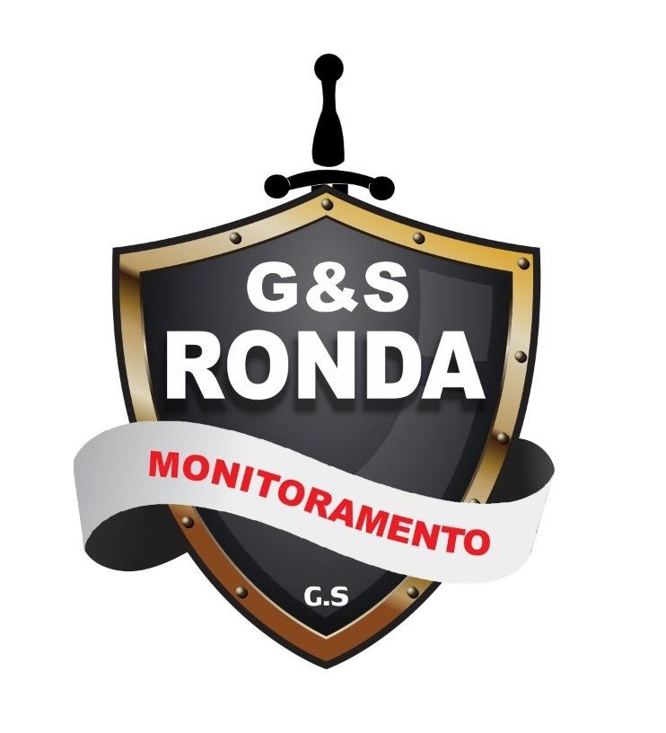 G&S Ronda Monitoramento Alarmes e Segurança - Whatsapp