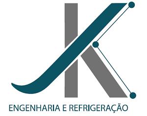 JK Engenharia e Refrigeração - Whatsapp