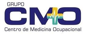 Grupo CMO Centro de Medicina Ocupacional - Whatsapp