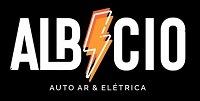 Albício Auto Ar & Elétrica - Whatsapp