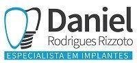 Daniel Rizzoto Cirurgião Dentista - Whatsapp