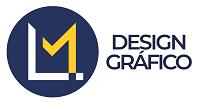 LM Design Gráfico - Whatsapp