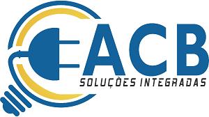 Soluções ACB Elétrica, Hidráulica e Sistemas de Segurança - Whatsapp