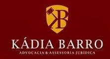 Kadia Barro Advocacia e Assessoria Jurídica - Whatsapp