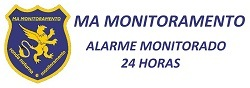 M.A Monitoramento 24 horas - Whatsapp