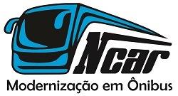 NCAR Reforma de Ônibus e Trailer - Whatsapp