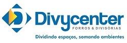 Divycenter Forros e Divisórias - Whatsapp