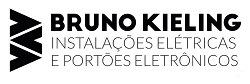 BK Instalações Elétricas e Painéis Solares - Whatsapp