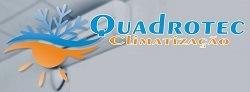 Quadrotec Climatização - Whatsapp