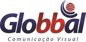 Globbal Comunicação Visual - Whatsapp