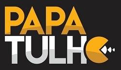 Tele Entulho Papa Tulho - Whatsapp
