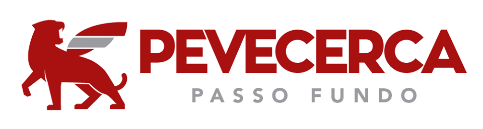 Pevecerca - Whatsapp