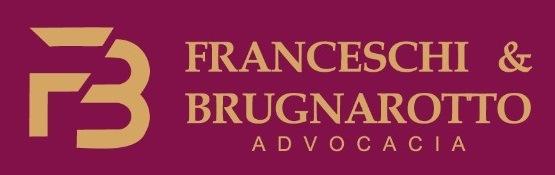 Franceschi e Brugnarotto Advocacia - Whatsapp