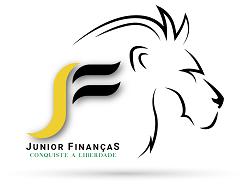 Junior Finanças - Whatsapp